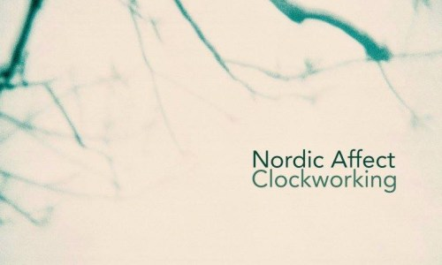"Download This! Nordic Affect's ""Sleeping Pendulum"""