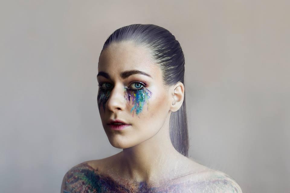 Farao Unveils New Iceland-Made Single