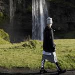 11_justin beiber_VEVO:Justin Beiber