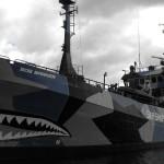 1280px-Sea_Shepherd_Bob_Barker_Seaworks