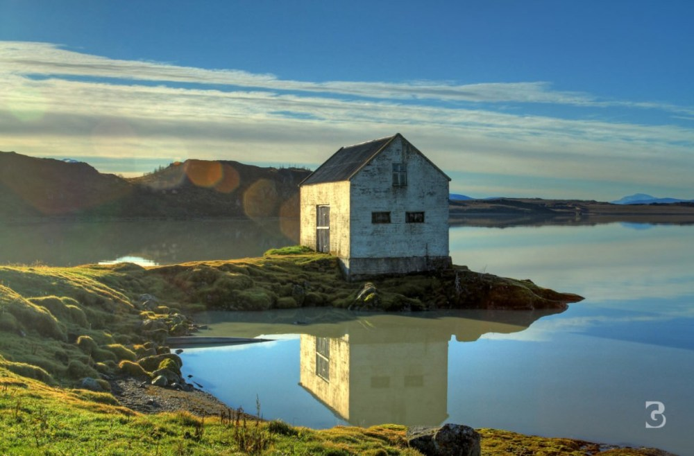 Five Festivals To See On Your Trip To The East Of Iceland