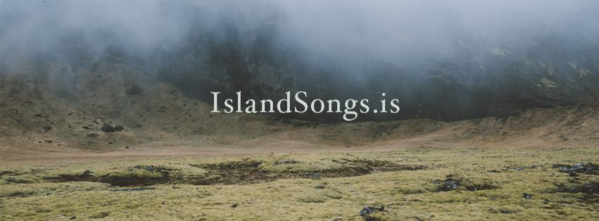 Ólafur Arnalds Begins Ambitious New Island Songs Project