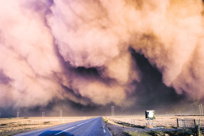 Image result for natural disasters images