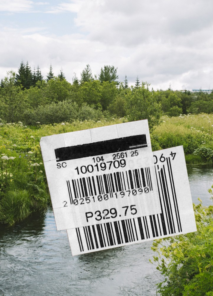 The Nature Pass: The Stupidest Tax In History