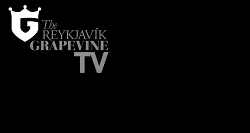 Grapevine TV – EPISODE ONE!