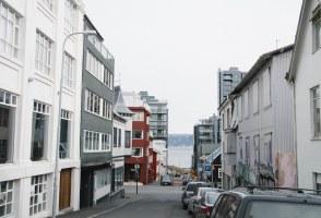 Municipal Elections 2018: Reykjavík Is Boring