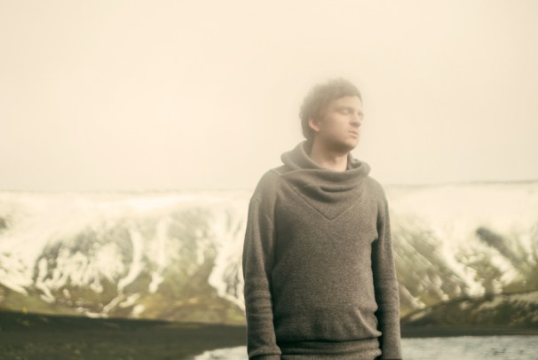 Ólafur Arnalds On the Icelandic Music Scene and the Dance Project That Accidently Happened