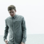 Ólafur Arnalds On the Icelandic Music Scene and the Dance Project That Accidentally Happened by Gabriel Benjamin