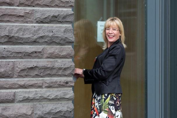 A Year In Alþingi: Two MPs Reflect -Gabríel Benjamin