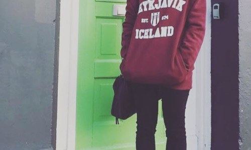 """Mistake"" In The Law Leads To Deportation From Iceland"