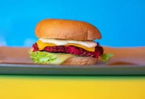 Craft Burger Kitchen