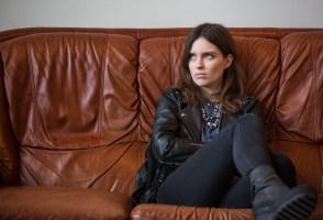 Coffee, Concerts & Escaping Zombie Mode: Bára Gísladóttir's Perfect Day In Reykjavík