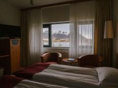 hotel selfoss Lambrecq_031118__1466226_web
