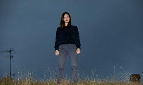 Suspiria: Halla Þórðardóttir Danced Into A Twilight Zone