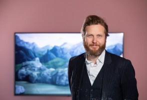 "Beyond Death And Satan: Ragnar Kjartansson's ""Key Works"" On Show In The Faroes"