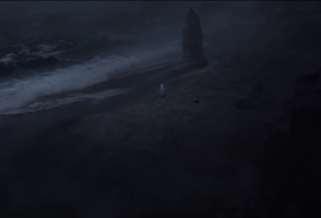 Reynisfjara Possibly Featured In 'Frozen 2' Trailer, Some Tour Guides Concerned