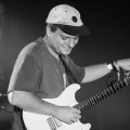 Chillaxed Indie Hipster Mac DeMarco To Star At Airwaves 2019