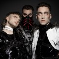 Hatari Smash Into Iceland's Eurovision Finals; Social Conservatives Protest