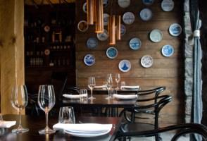 Best Of Reykjavik 2019: Best Seafood