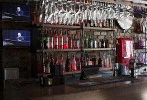 Best Of Reykjavík 2019: Best Sports Bar