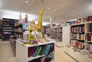 Best Of Reykjavík 2019: Best Bookstore