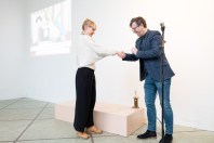 Product Line Of The Year – Looking Forward to - Mould by Theodóra Alfreðsdóttir