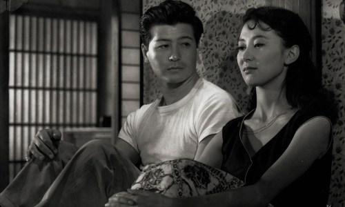A Poetic Pioneer: Yasujiro Ozu's Enigmatic Works Come To Reykjavík