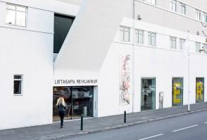 Best Of Reykjavík 2019: Best Art Museum