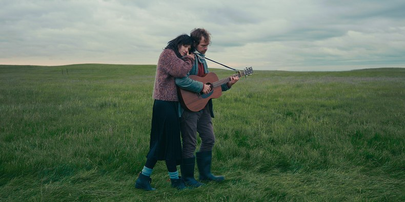 Icelandic Music News: Múm Twins In Ragnar Piece, HÁTIÐNI Returns, Daníel Conducts