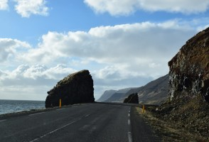 Road Trip: Látrabjarg's Hidden Places, Wildlife & Wonders