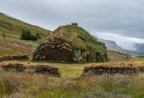 Best Of West Iceland 2019: Best Museum