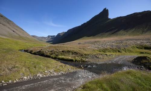 Best Of The Westfjords 2019: Best Hike