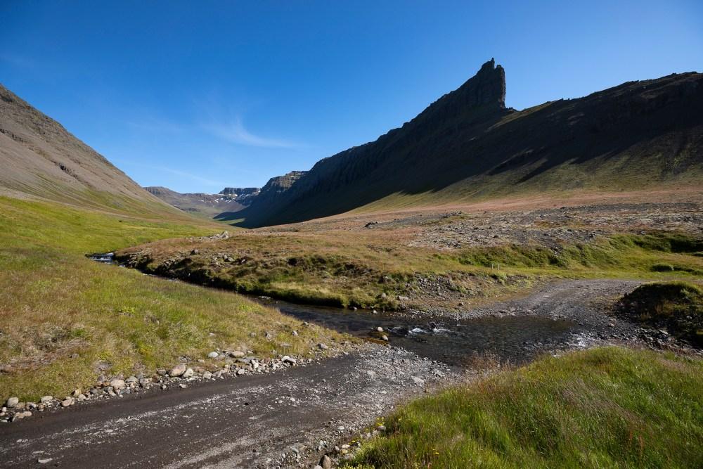 Best Of The Westfjords 2019: Best Hike