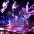 Björk's 'Cornucopia': A Utopian Reverie For A World In Peril