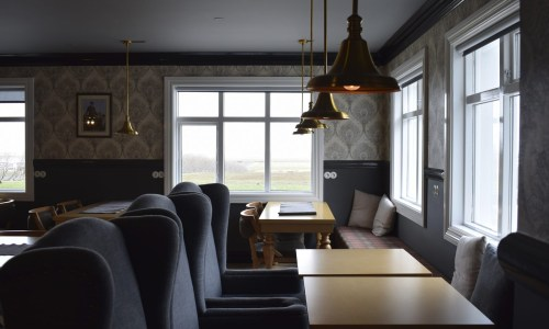 Best of South Iceland 2019: Best Accommodation