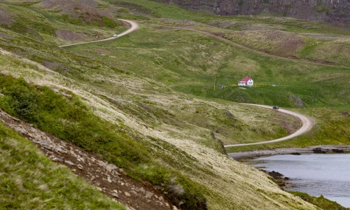 Best Of The Westfjords 2019: Best Road Trip