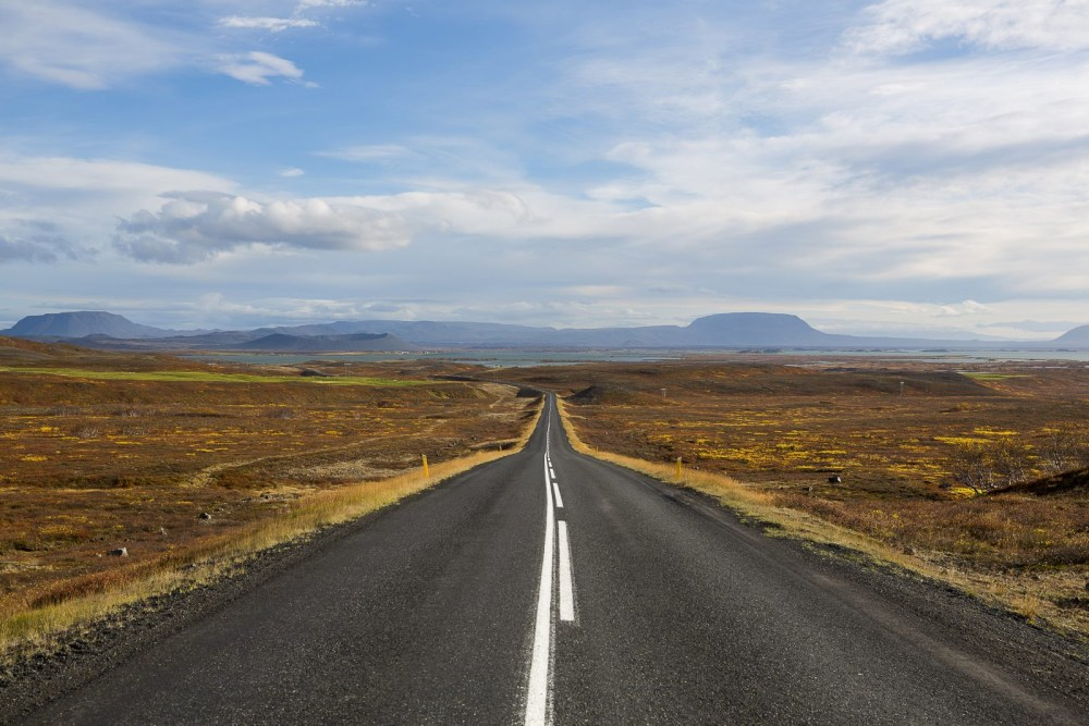 Best Of North Iceland 2019: Best Road Trip