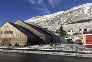 Best Of North Iceland 2019: Best Museum
