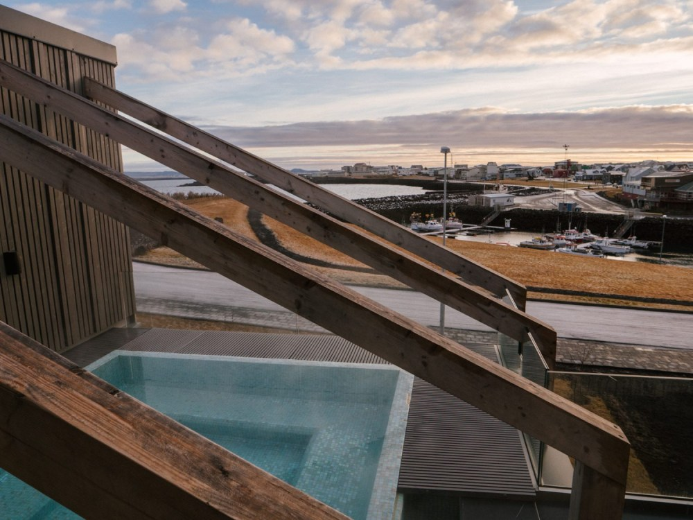Best Of Reykjanes Iceland 2019: Best Accommodation