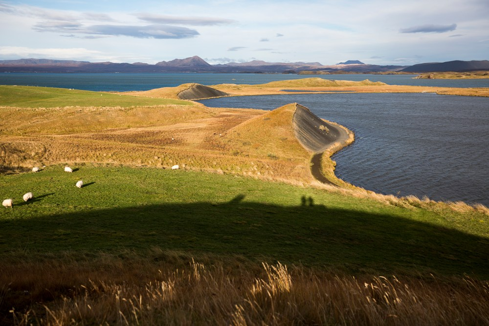 Best Of North Iceland 2019: Must-See Spot