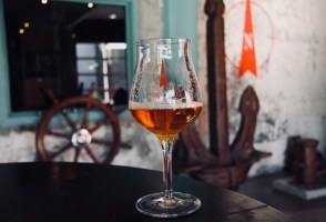 Best Of North Iceland 2019: Best Bar