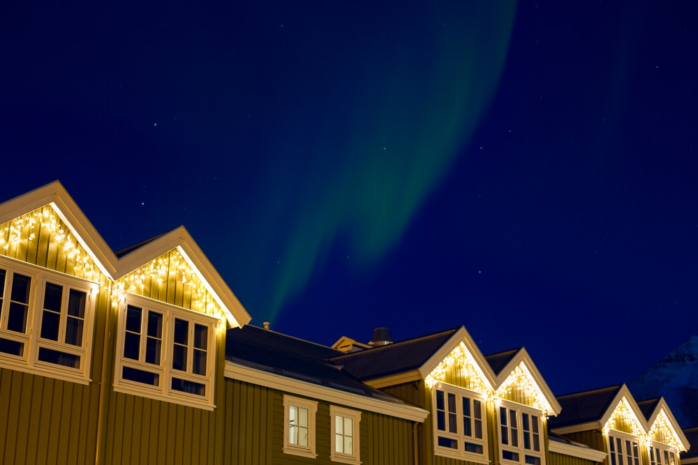 Best Of North Iceland 2019: Best Accommodation