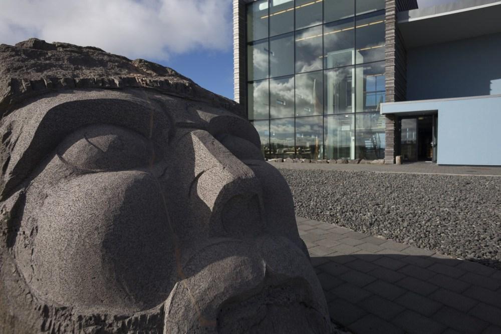 Best Of Reykjanes 2019: Best Museum