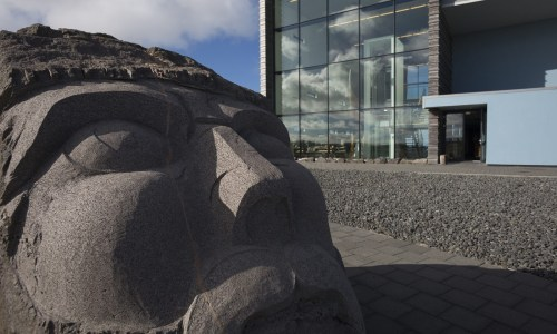Best Of Reykjanes 2019: Best Museum