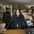 The Witches Of Búðir: A Magical Shop In Snæfellsnes