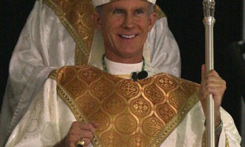 """Just Sayings: """"Enginn Verður Óbarinn Biskup"""""""