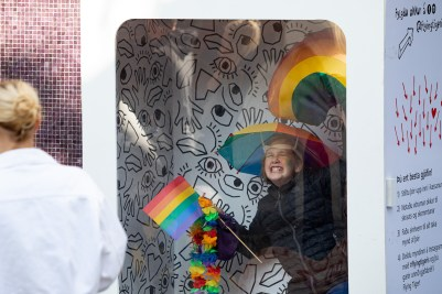 Gay Pride_BIC0774_by_bicnick