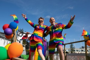 Gay Pride_BIC0854_by_bicnick