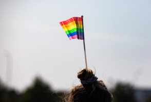 Many Queer Youth Subjected To Bullying In Schools