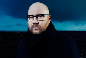 Documentary About Composer Jóhann Jóhannsson Announced